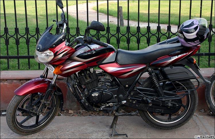 http://danila85.com/livejournal/2009/motorbikes/discover.jpg