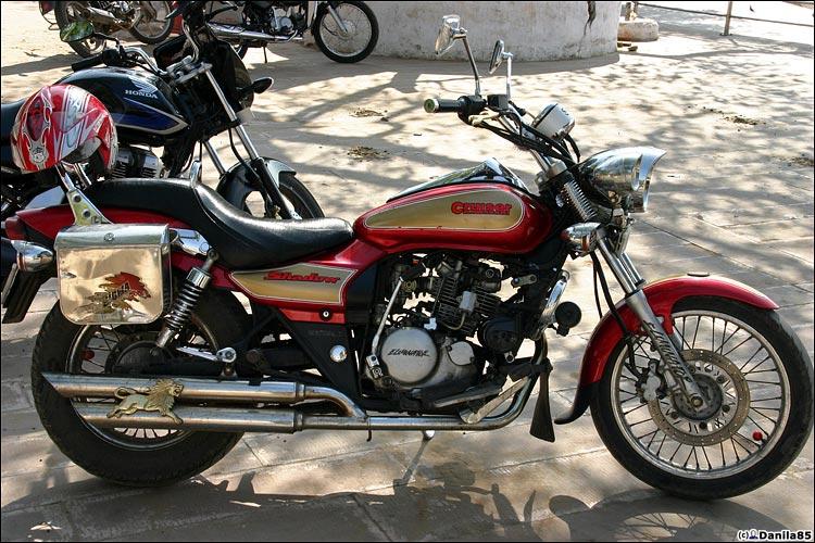http://danila85.com/livejournal/2009/motorbikes/eliminator1.jpg