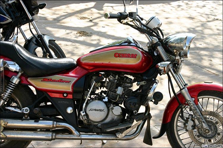 http://danila85.com/livejournal/2009/motorbikes/eliminator2.jpg