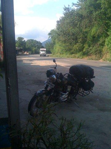 http://danila85.com/livejournal/2009/motorbikes/enfield7.jpg