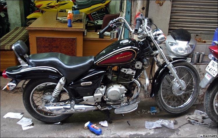 http://danila85.com/livejournal/2009/motorbikes/entacer1.jpg