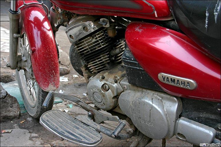 http://danila85.com/livejournal/2009/motorbikes/entacer2.jpg