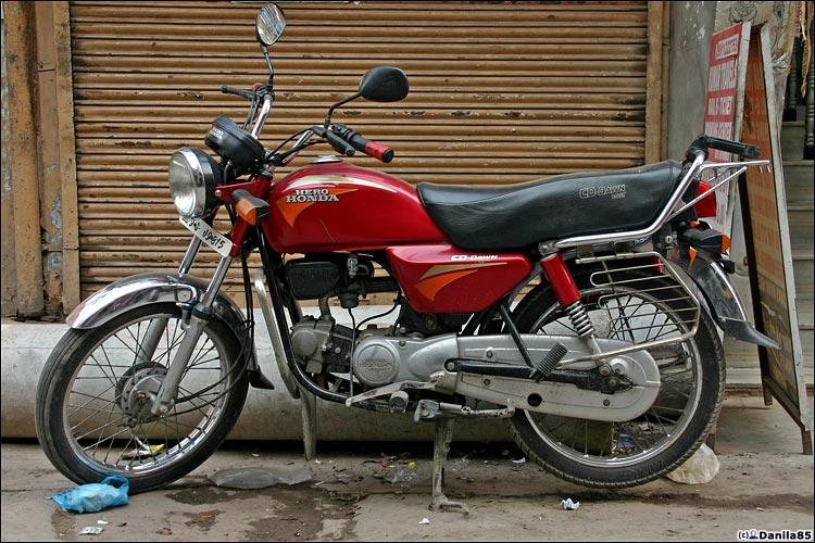 http://danila85.com/livejournal/2009/motorbikes/hero_cddawn1.jpg