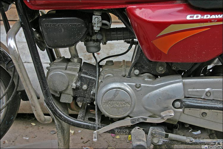 http://danila85.com/livejournal/2009/motorbikes/hero_cddawn2.jpg
