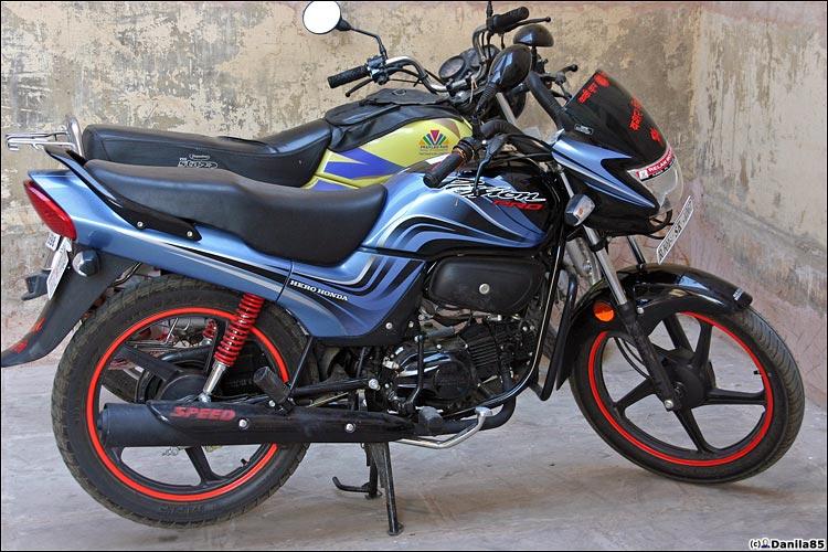 http://danila85.com/livejournal/2009/motorbikes/hero_passion.jpg