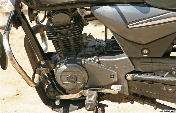 http://danila85.com/livejournal/2009/motorbikes/platina.jpg