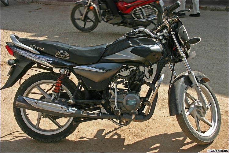 http://danila85.com/livejournal/2009/motorbikes/platina2.jpg