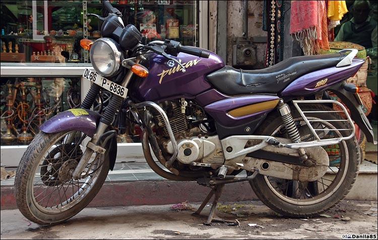 http://danila85.com/livejournal/2009/motorbikes/pulsar1.jpg