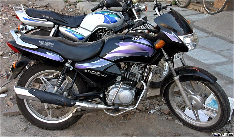 http://danila85.com/livejournal/2009/motorbikes/tvs_starcity1.jpg