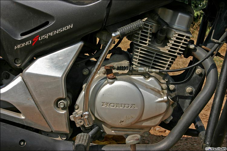 http://danila85.com/livejournal/2009/motorbikes/unicorn5.jpg
